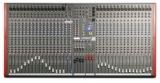 ALLEN&HEATH ZED-436